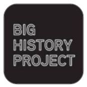 Big History Project Icon